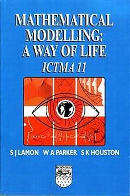 Mathematical Modelling PDF