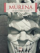 Murena - Volume 2 - Of Sand and Blood
