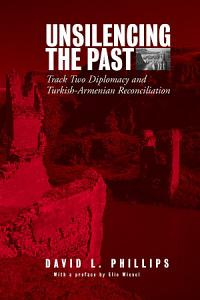 Unsilencing the Past Book