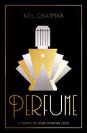 Perfume PDF