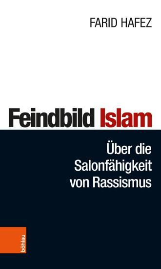 Feindbild Islam PDF