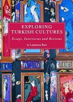 Exploring Turkish Cultures