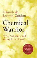 Chemical Warrior PDF