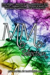 MM Selection
