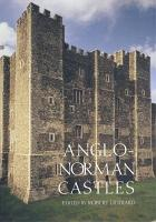 Anglo Norman Castles PDF