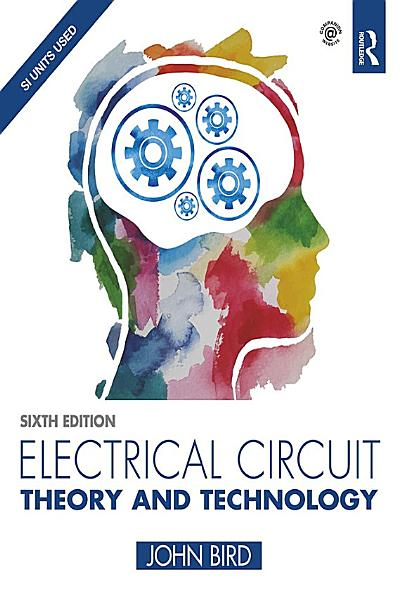 Electrical Circuit Theory and Technology