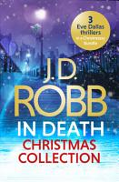 The In Death Christmas Collection PDF