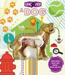 Uncover a Dog PDF