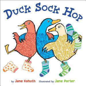 Duck Sock Hop PDF