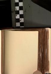 M. V. Martialis Epigrammatωn libri XIIII. ... Cum annotationibus aliquot virorum doctorum, etc