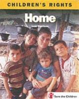 Home PDF