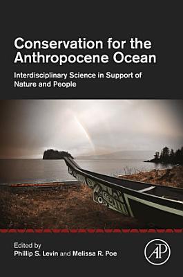 Conservation for the Anthropocene Ocean PDF