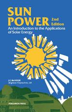 Sun Power PDF