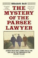 The Mystery of the Parsee Lawyer