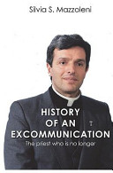 History of an Excommunication