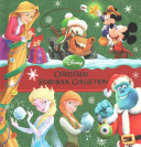 Disney Christmas Storybook Collection Special Edition PDF