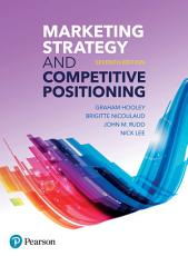 Marketing Strategy and Competitive Positioning  7th Edition PDF