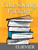 Principles and Practice of Psychiatric Nursing   Text and Virtual Clinical Excursions 3  0 Package Book