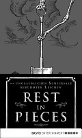Rest in Pieces PDF