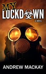 My Lockdown