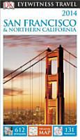 San Francisco   Northern California PDF