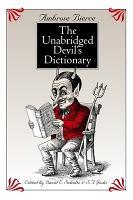 The Unabridged Devil s Dictionary PDF