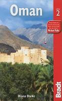 Oman PDF