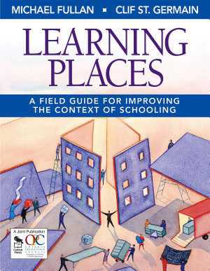 Learning Places