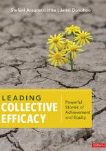 Leading Collective Efficacy PDF