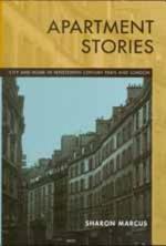 Apartment Stories