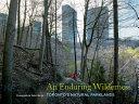 Download An Enduring Wilderness Book