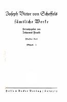 S  mtliche Werke PDF