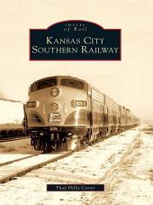Kansas City Southern Railway