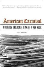 American Carnival