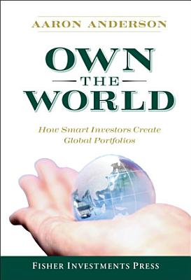 Own the World