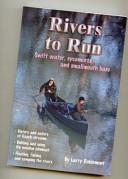 Rivers to Run