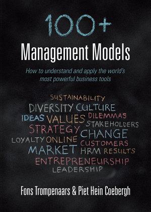 100  management models