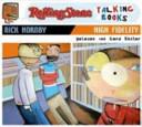 Rolling Stone   talking books PDF