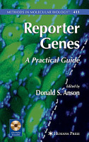 Reporter Genes PDF