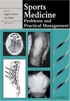 Sports Medicine PDF
