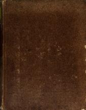 Augsburger Anzeigeblatt: 1847,7/12