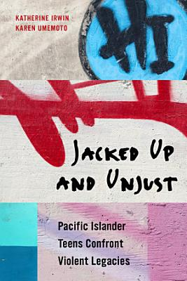 Jacked Up and Unjust PDF