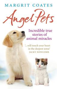 Angel Pets PDF