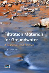 Filtration Materials for Groundwater