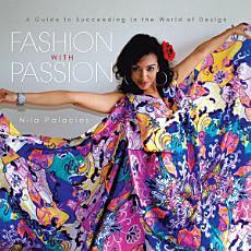 Fashion with Passion PDF