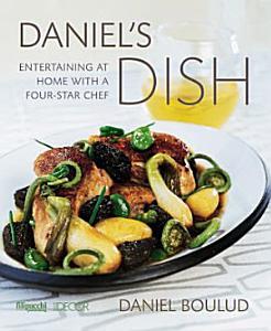Daniel s Dish Book