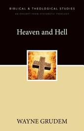 Heaven and Hell: A Zondervan Digital Short