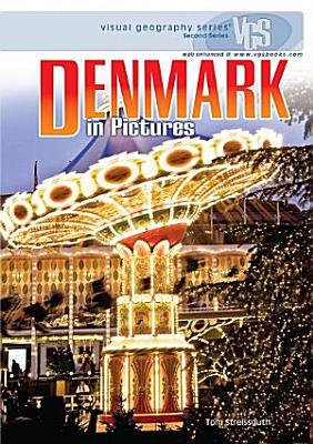 Denmark in Pictures PDF