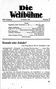 Die Weltb  hne PDF
