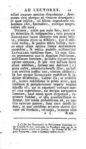 Jacobi: sive Actii Synceri Sannazarii Poemata ex antiquis editionibus accuratissime descripta. Accessit ejusdem vita